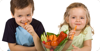 Build Healthy Kids Tools For Healthy Eating Healthy Snacks